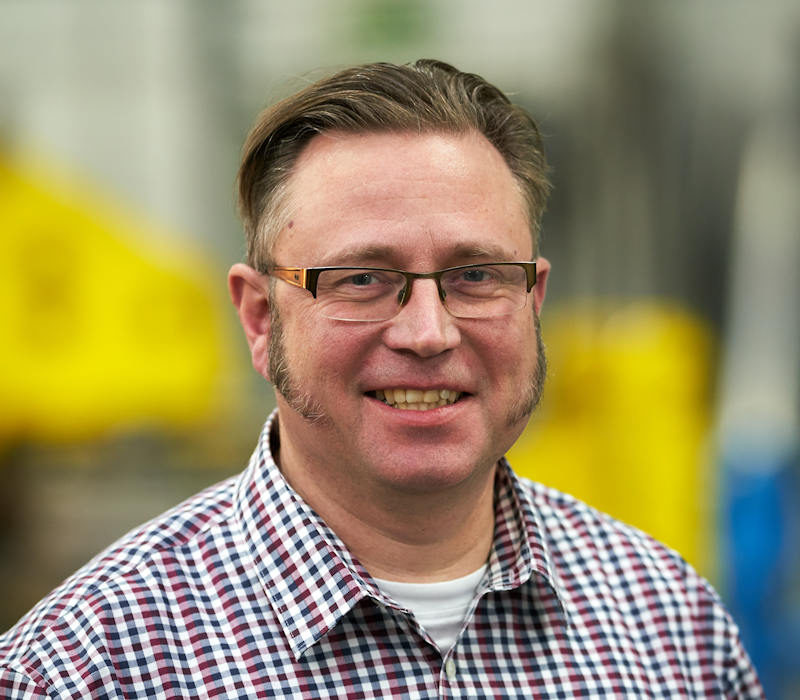 Sander Klijn